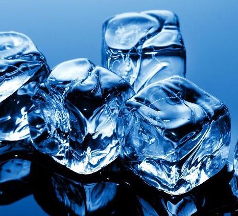 cubitos-de-hielo