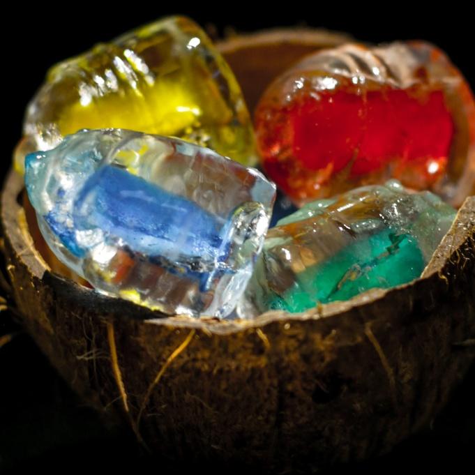 hielo-colores-FF3A0785