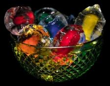 hielo-colores-hielo24