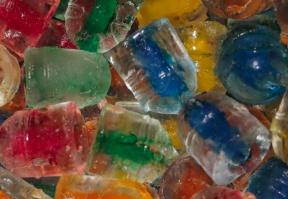 hielo-de-color