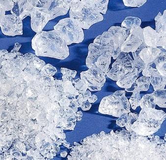 hielo-de-mojito
