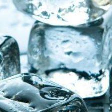 hielo-sin-color