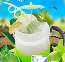 vaso-hielo-3