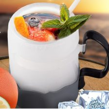 vasos-hielo-4