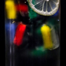 hielo-colores-FF3A0758