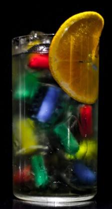 hielo-colores-FF3A0772