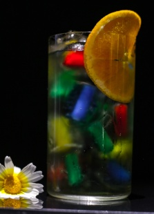 hielo-colores-FF3A0775