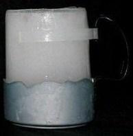 vasos-de-hielo