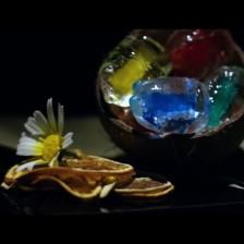 vasos-hielo-73424