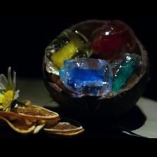 vasos-hielo-76324