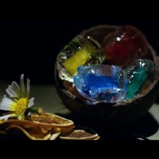 vasos-hielo-76324345