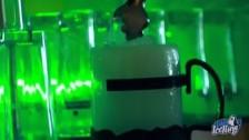 vasos-hielo-7674345345