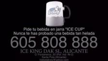 vasos-hielo-76786