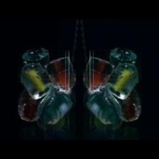 vasos-hielo-767862313213