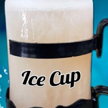 vasos-hielo-IMG_1269
