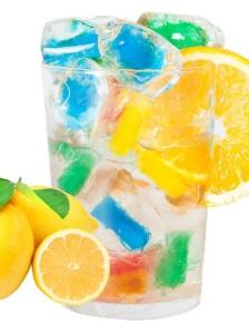 vasos-hielo-IMG_1443