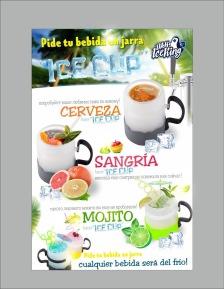 vasos-hielo-IMG_1645