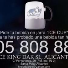 vasos-hielo