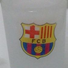 vasos-logo-IMG_0584