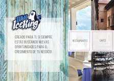 Ice King Dak_Presentación_E-mail_ESP-02