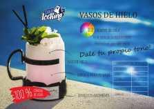 Ice King Dak_Presentación_E-mail_ESP-06