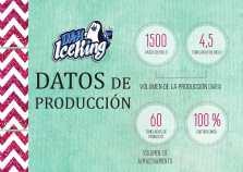 Ice King Dak_Presentación_E-mail_ESP-14