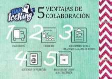 Ice King Dak_Presentación_E-mail_ESP-15