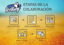 Ice King Dak_Presentación_E-mail_ESP-20