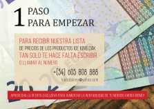 Ice King Dak_Presentación_E-mail_ESP-21